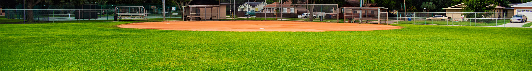 Rent Athletic Fields
